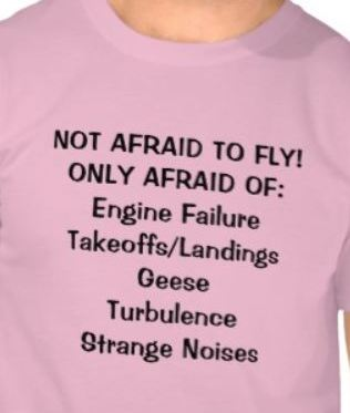 flyshirt