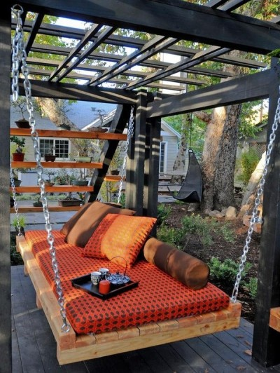 outdoor-hanging-beds-33