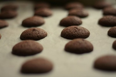 kakaós keksz 3