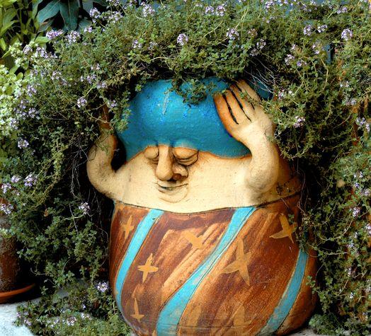 thymus gremlin-