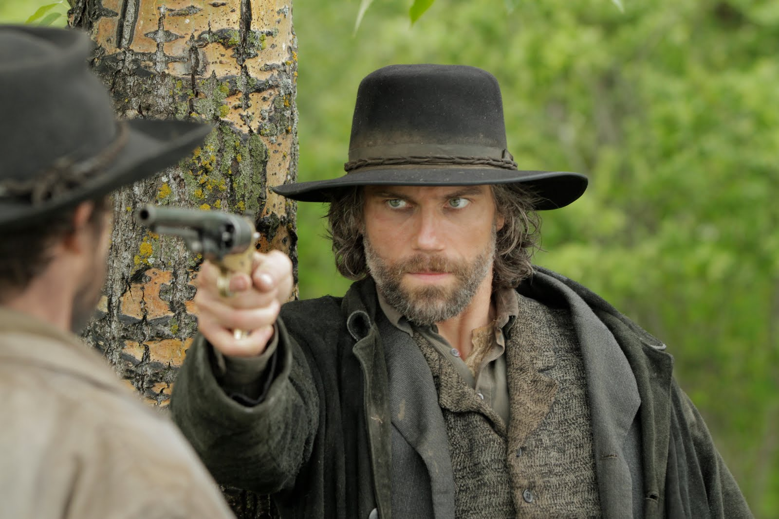 anson_mount_cover