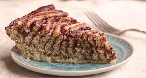 csokis oriascsiga (2)--
