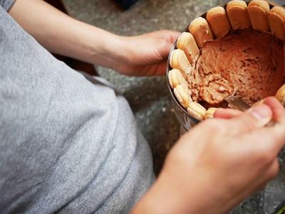 csokis-epres charlotte1-m