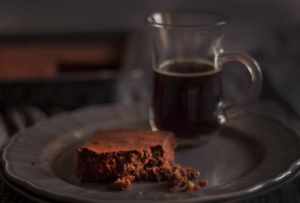 kaves csokis brownie0