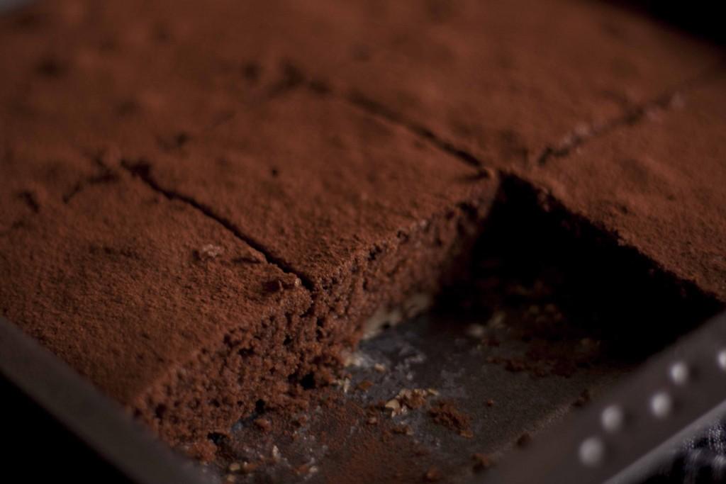 kaves csokis brownie1