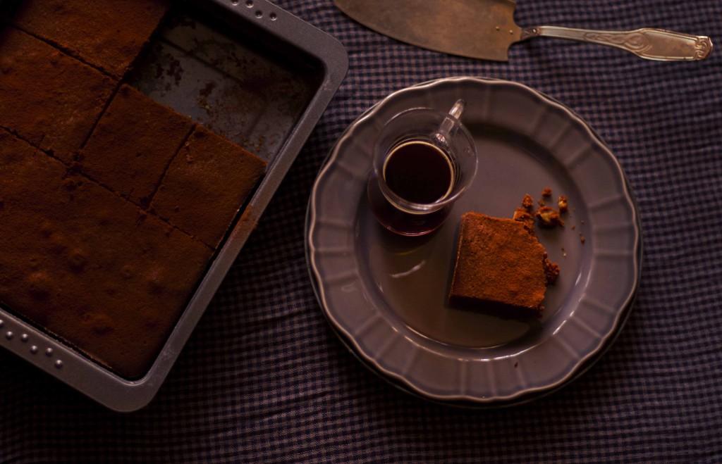 kaves csokis brownie3