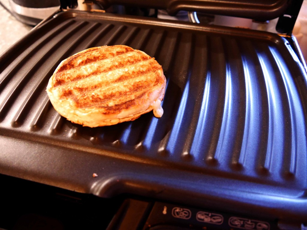 tefal 3050 grill