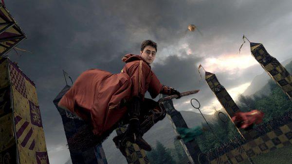 la-trb-wizarding-world-harry-potter-universal--005