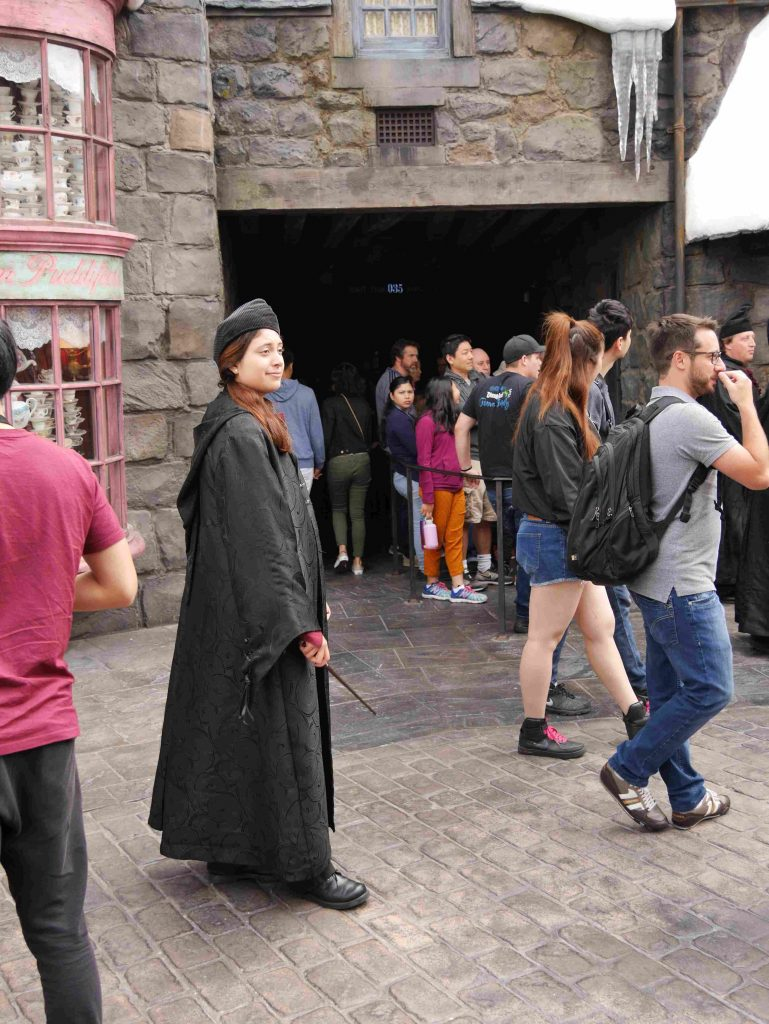 universal harry potter8