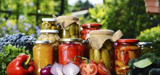pickledve