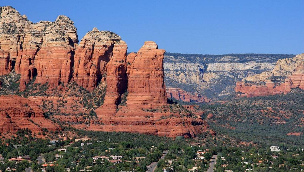 sedona-arizona-jpg-imaginesphotos