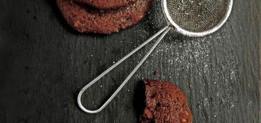 csokis-dios-brownie-keksz