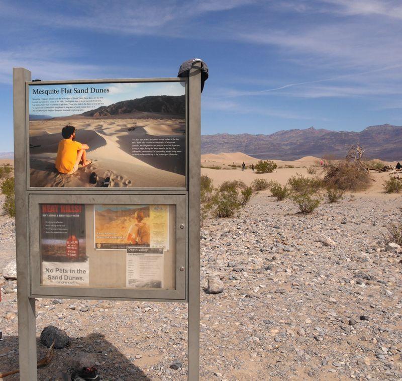 mesquite-flat-sand-dunes