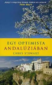 egy optimista andaluziaban